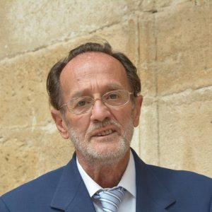 Ignacio Rodríguez Márquez