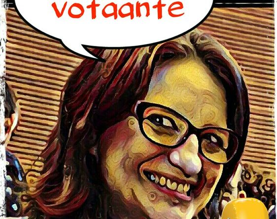 Se anticipan las elecciones en Valencia