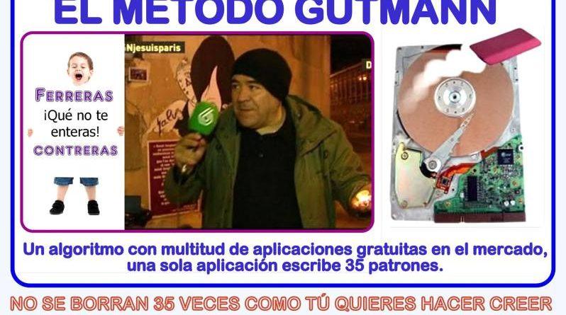 el-mc3a9todo-de-borrado-seguro-gutmann