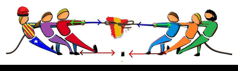 la teoría de las cuerdas
