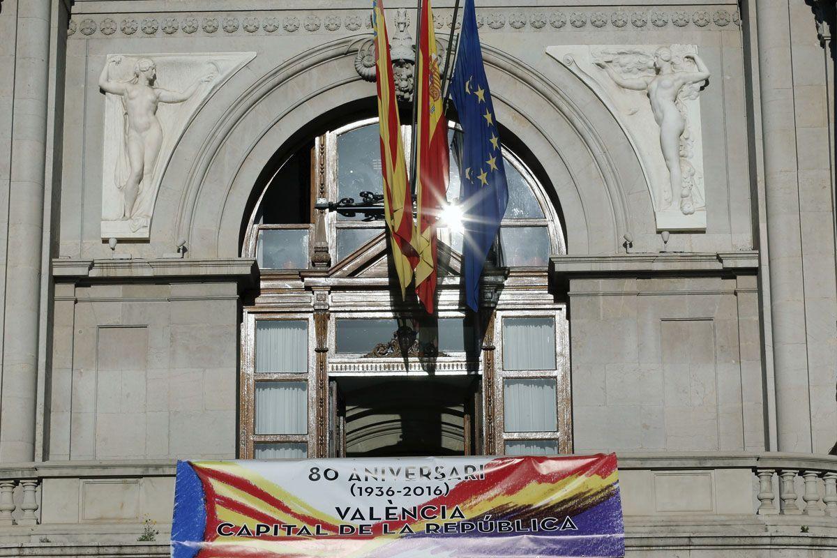 valencia-bandera-republica
