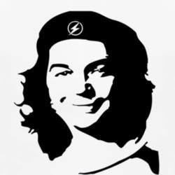 ZP de Che
