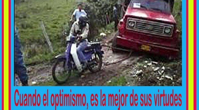 cuando-el-optimismo-es-la-mejor-de-tus-virtudes