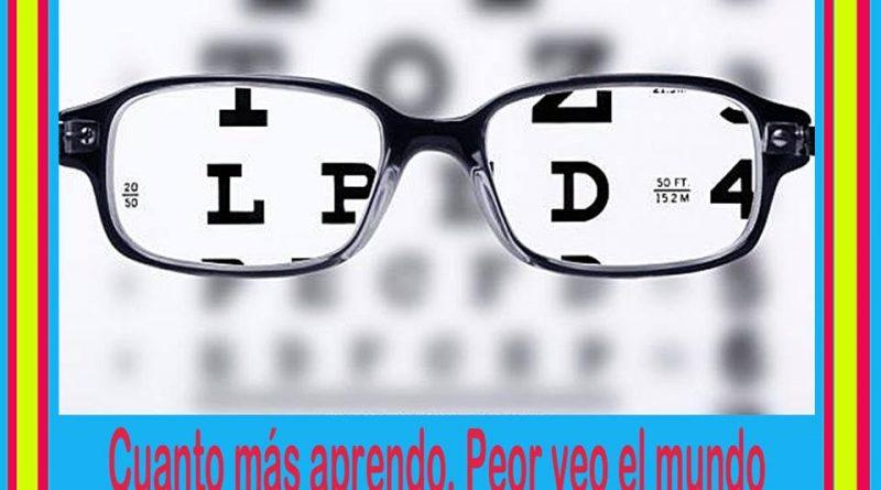 cuanto-mc3a1s-aprendo-pero-veo-el-mundo