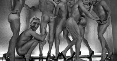 """""""MUERTO el perro ..se acabó la rabia---"""" Ilustración de José Ignacio Díaz Gómez.  http://joseignaciodiazgomez.blogspot.com.es/"""