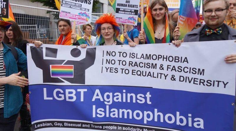 cuando-he-visto-la-noticia-del-yihadista-que-ha-causado-una-masacre-en-un-club-gay-en-orlando-he-recordado-esto