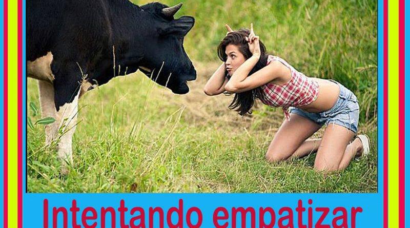 intentando-empatizar