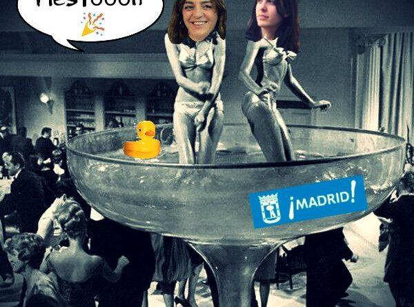 la-urgencia-social-en-el-ayuntamiento-de-madrid