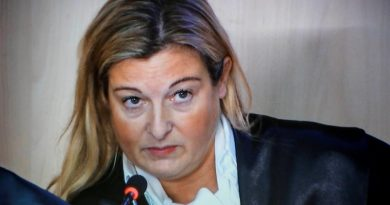 Virgina López Negrete
