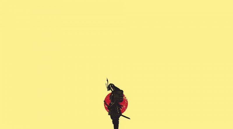 «Sólo cuando el guerrero aprende a morir es capaz de vivir en todo su esplendor»