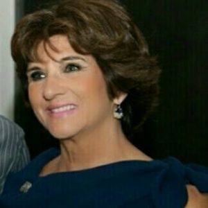 María Belén López Delgado