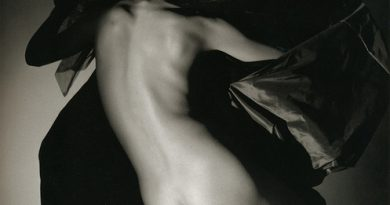 american-nude