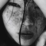El jardín seco por Rick Deckard: De los problemas, su causa y el efecto