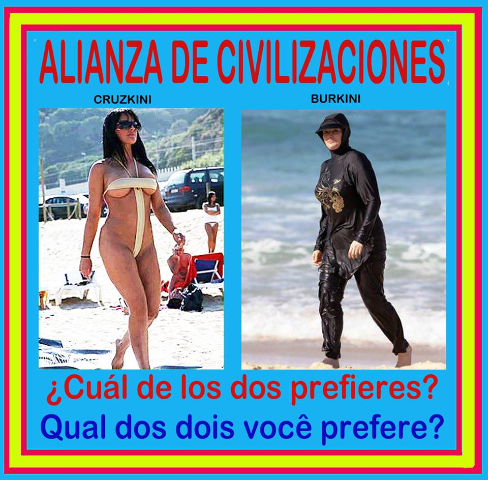alianza-de-civilizaciones-cual-prefieres