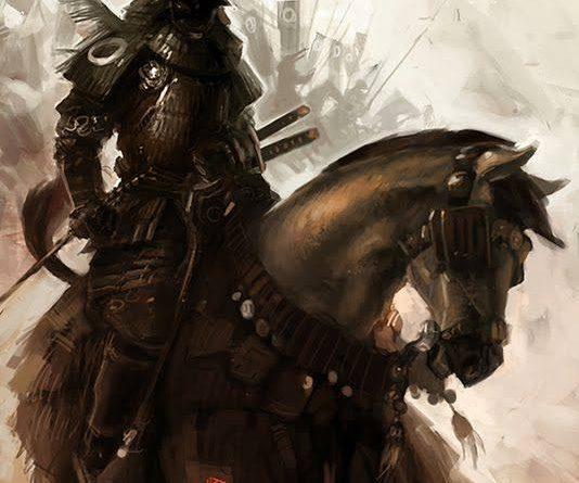 el-hombre-proclive-a-la-ira-sera-derrotado-por-otros-en-combate-y-por-si-mismo-en-la-vida