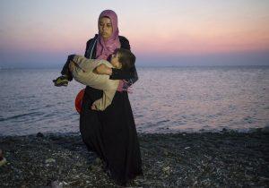 el-drama-de-los-refugiados
