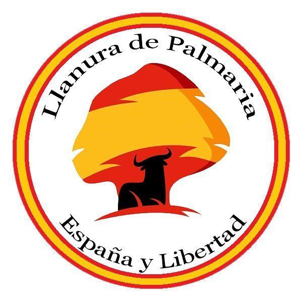 espana-y-libertad