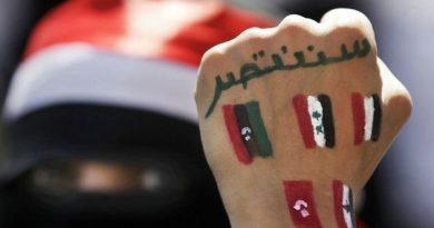 las-primaveras-arabes