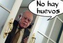 Jordi Pujol i Soley ¿El penúltimo virrey?, por Rey Viñas (Sinópsis)