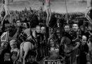 La doble vara de medir de esta España en alquiler: De Guernica a Cabra y otras muchas situaciones de interés