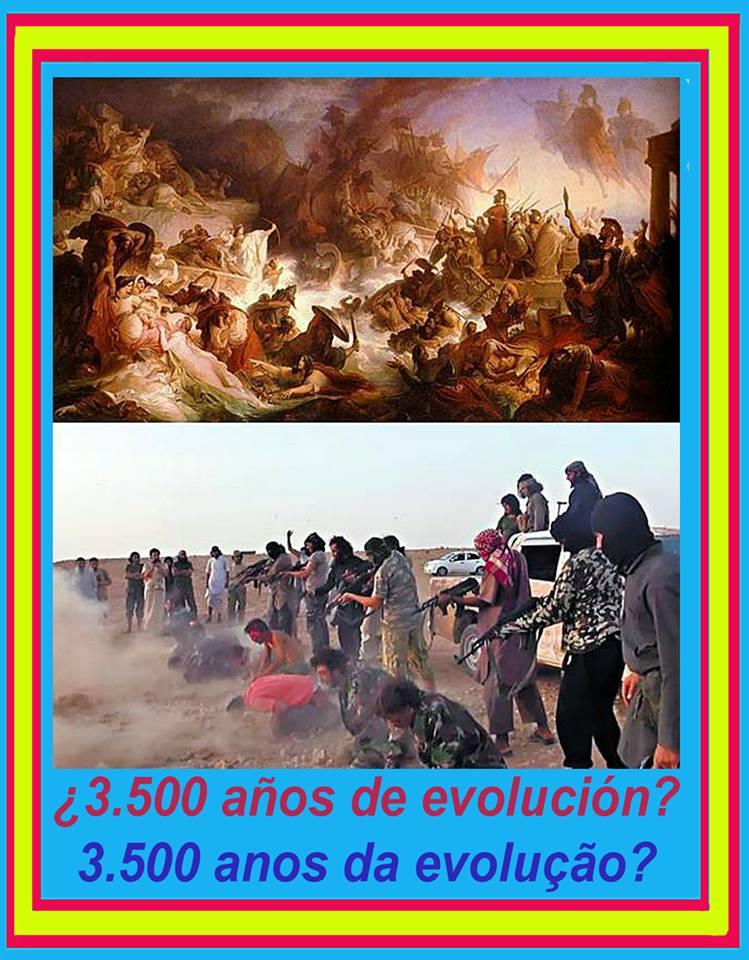 3-500-anos-de-evolucion