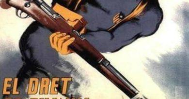 el-derecho-seganapor-las-armas