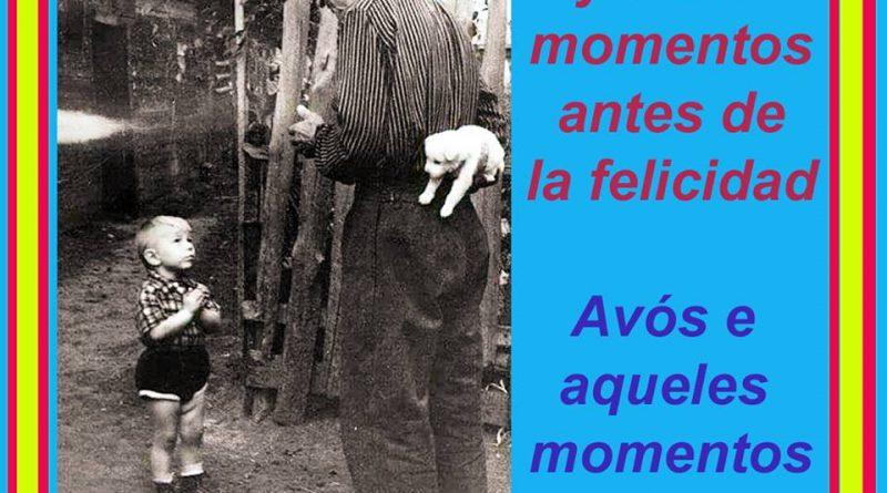 esos-momentos-antes-de-la-felicidad