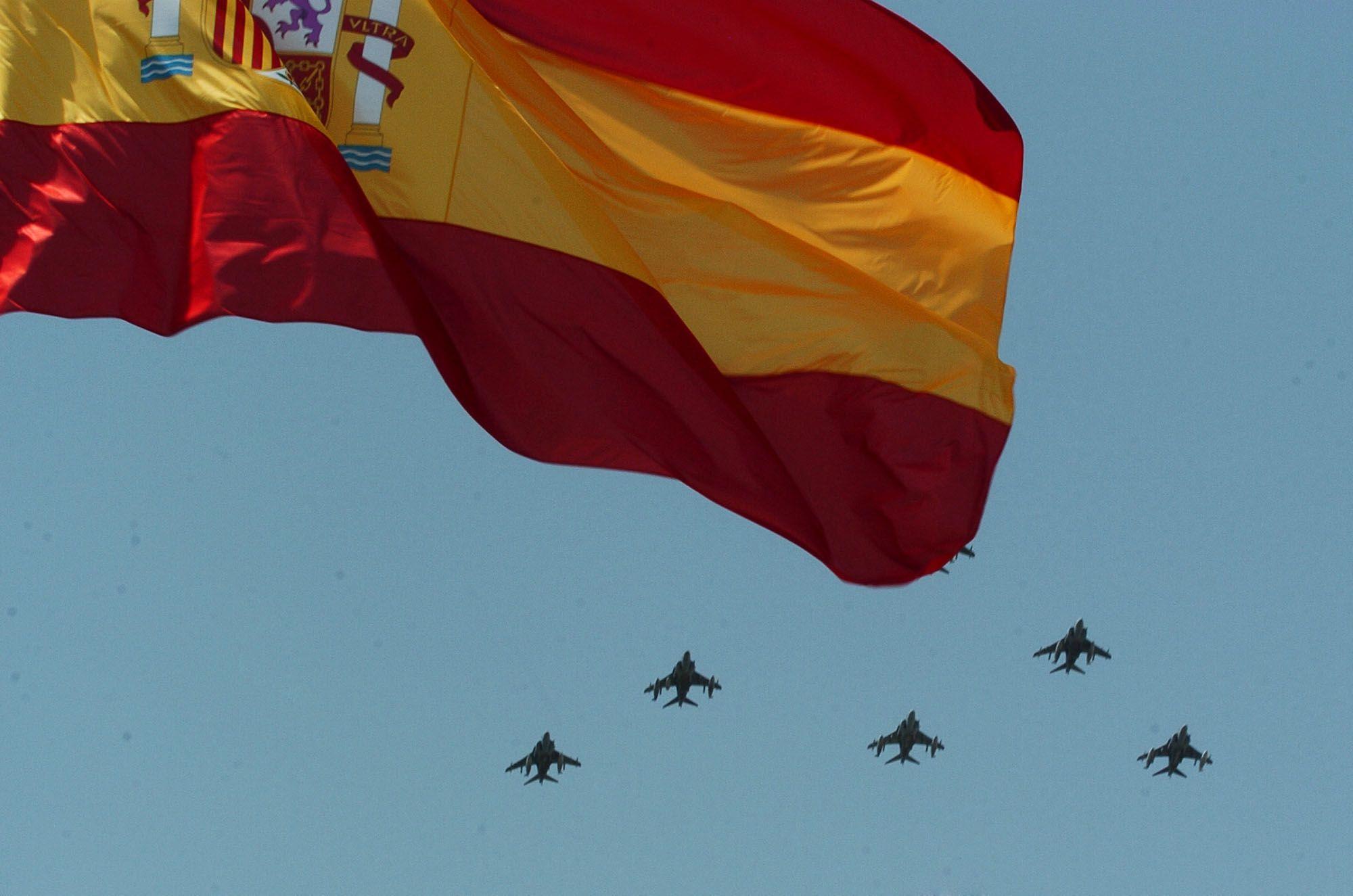 fiesta-nacional-de-espana-y-dia-de-la-hispanidad