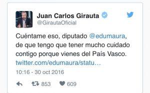girauta-tweet