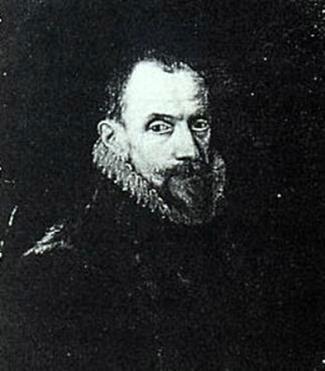 """Juan del Águila """"El español sin miedo"""""""