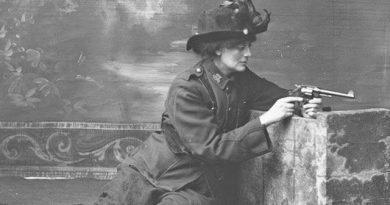 condesa de Markiewicz la-condesa-constanza-markiewicz-fue-una-figura-importante-en-el-parlamento-de-irlanda