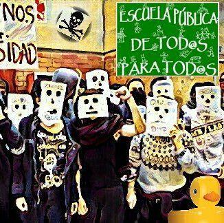 la-generacion-mas-cara-y-manipulada-de-la-historia-de-espana