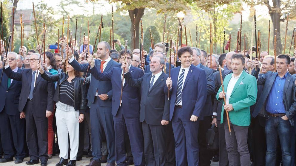 los-alcaldes-secesionistas