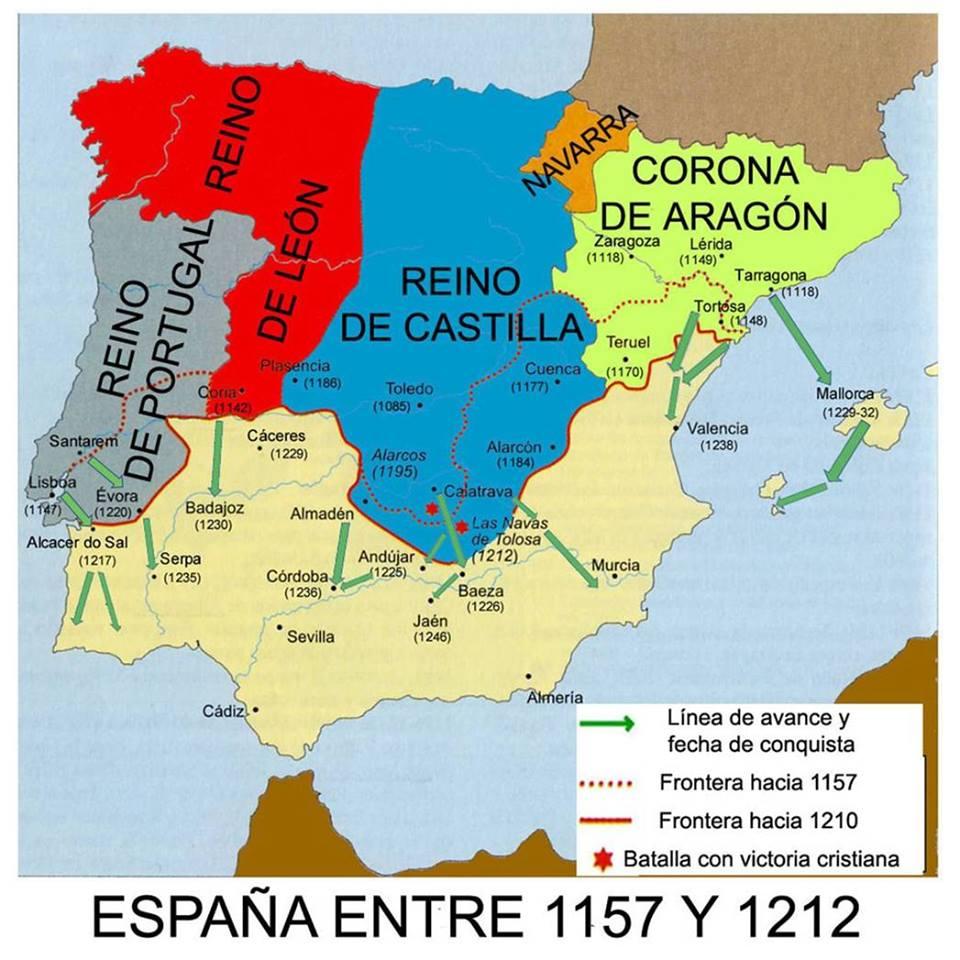 mapa-de-la-corona-de-aragon