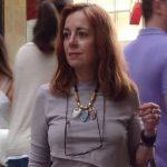 Maria castellsno