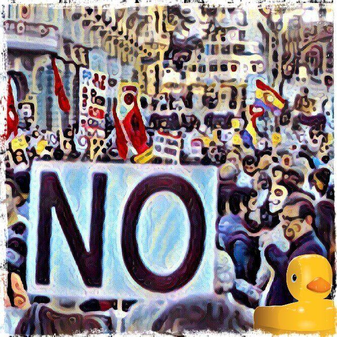 no-a-espana-al-sistema-a-los-partidos-a-la-meritocracia-a-currar-no-a-la-inteligencia