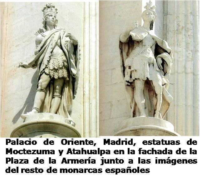 palacio-de-oriente-madrid