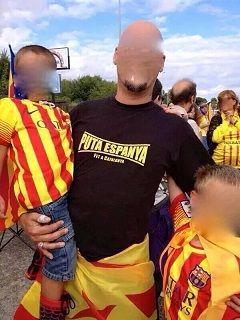 puta-espana