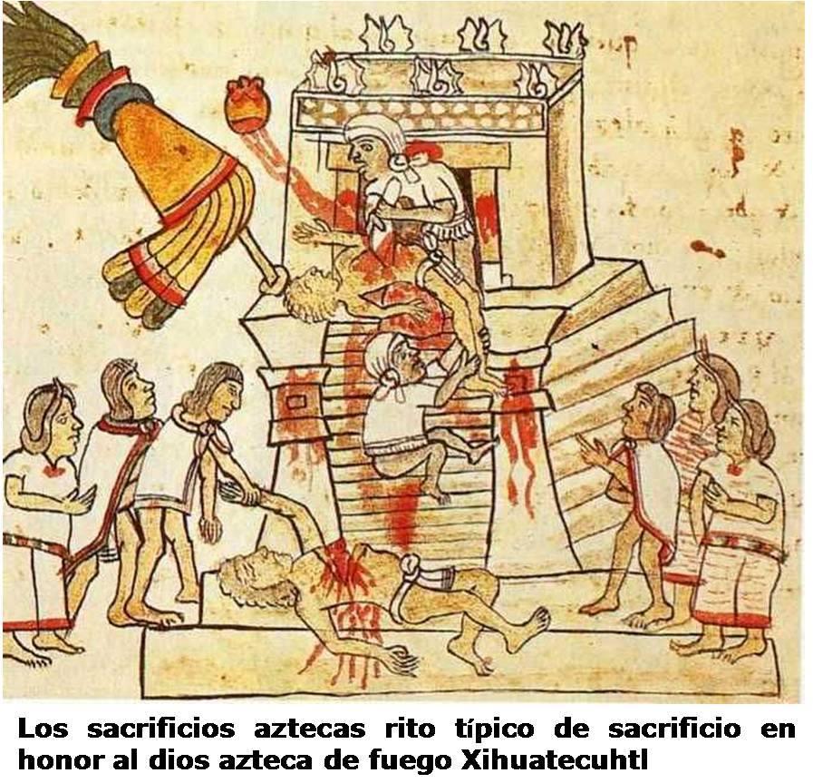 rito-tipico-de-sacrificio
