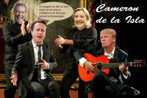 solea-del-brexit