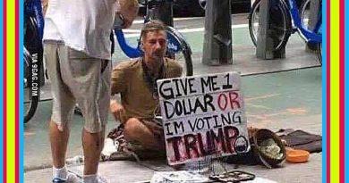 un-dolar-o-voto-a-trump