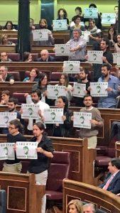 al-parlamento-a-pedir-el-indulto-para-un-delincuente-reincidente-dice-mucho-de-lo-que-son
