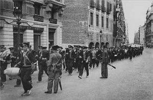 alzamiento-catalan