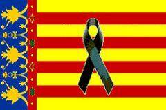 bandera-valenciana