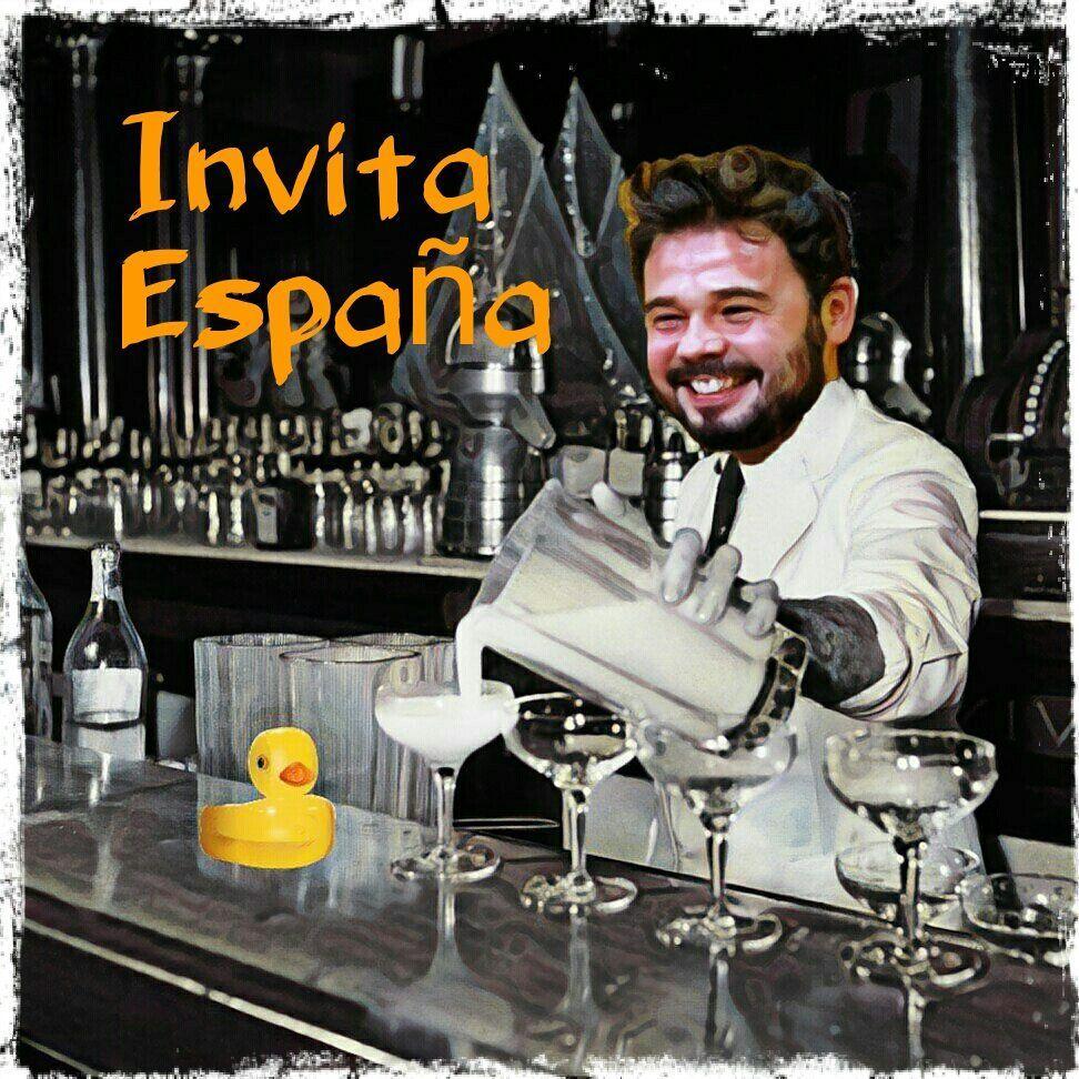 barra-libre-para-los-enemigos-de-espana