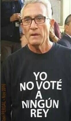 canamero-en-camiseta
