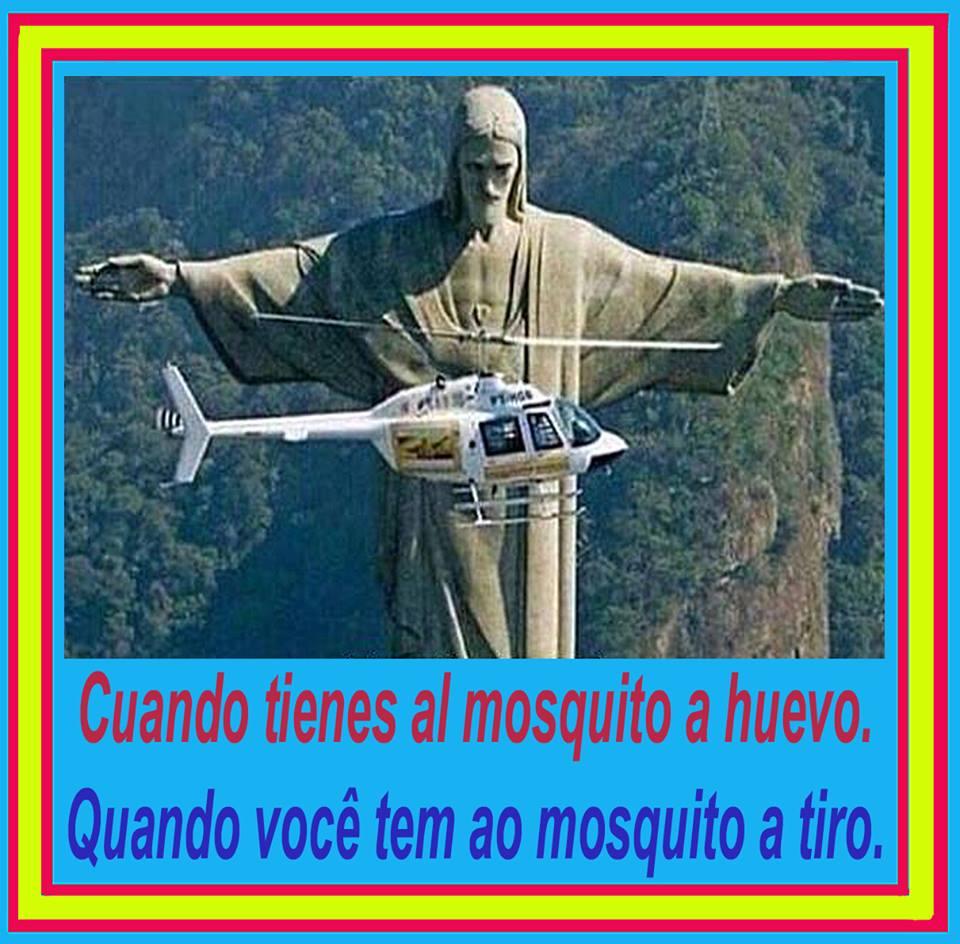 cuando-tienes-el-mosquito-a-huevo