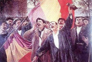 el-ordago-separatista-y-3