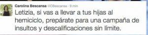 el-tweet-de-la-millonaria-bescana