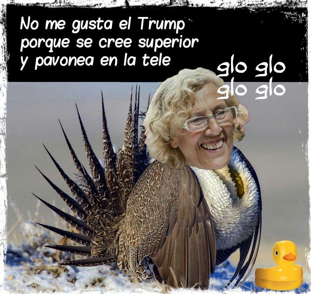 glo-glo-glo-glo-glo-glo